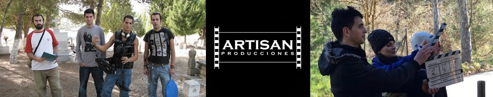 Artisan Producciones
