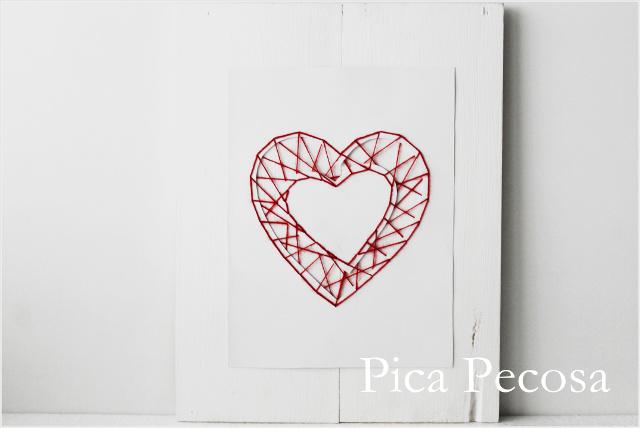 tutorial-tarjeta-de-papel-con-corazon-cosido-en-hilo-diy