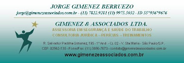 GIMENEZ CONSULTORIA