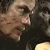 Tarzan ganha novo filme revigorado!