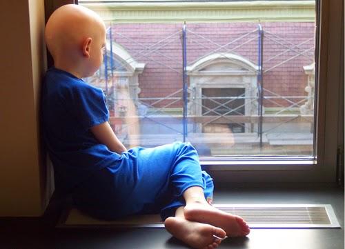 http://obatkankerdarahpadaanak.blogspot.com/2015/03/cara-alami-mengobati-kanker-darah-anak.html