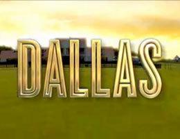 La série Dallas renouvelée pour une saison 3 !