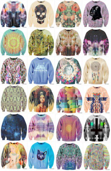 sexy+sweaters.jpg