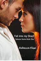 http://www.amazon.com/Fall-into-Heart-Subzero-Series-ebook/dp/B00DT9ZQNU/ref=zg_bs_6487838011_f_37