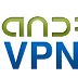 كيفية تشغيل الأنترنت مجانا في الأندرويد عبر هذه التطبيقات  internet free with Vpn