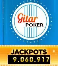 Permainan Poker Uang Asli