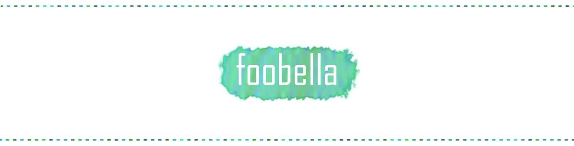 foobella