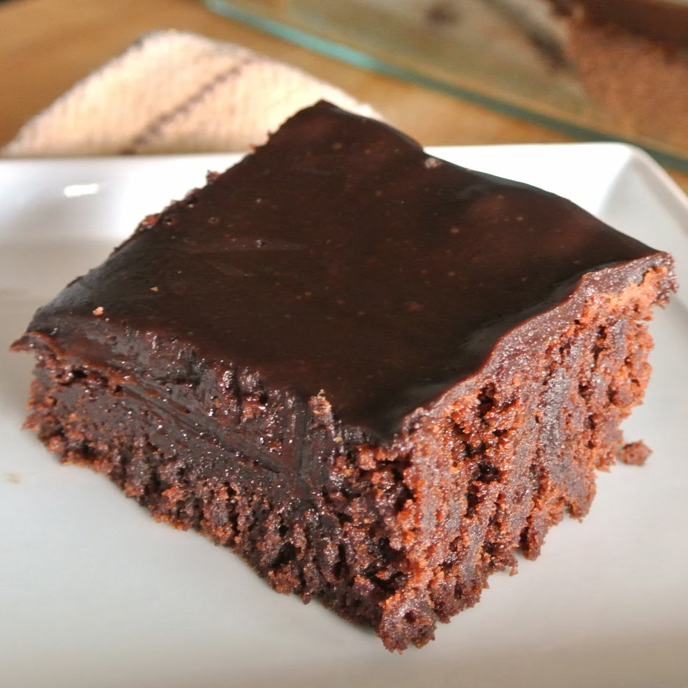 Best Homemade Brownie Recipes — Dishmaps