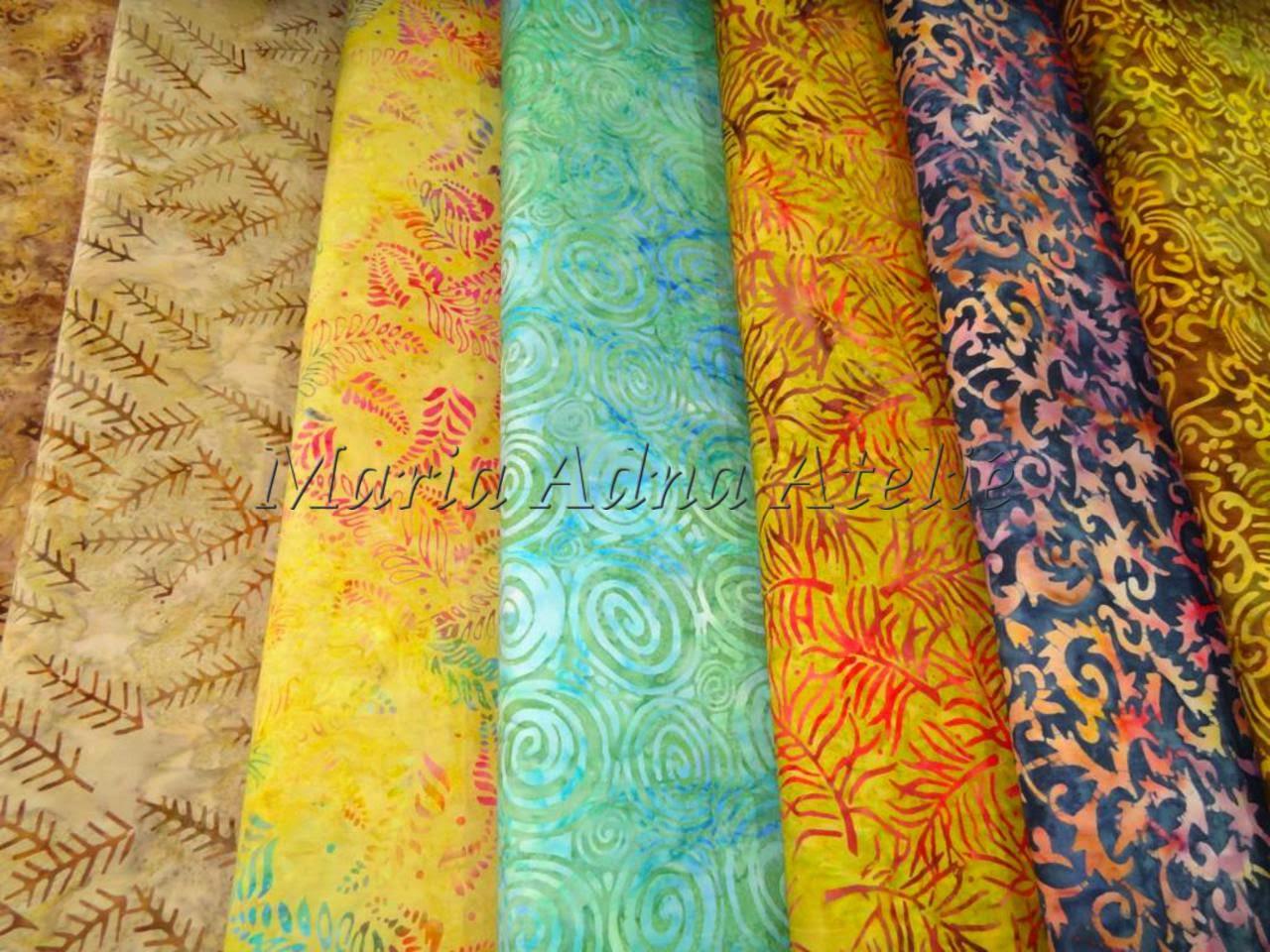 Tecidos importados, Tecidos para bolsas, Tecidos para patchwork