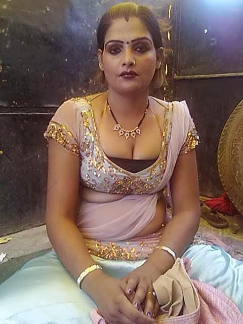 glen aubrey hindu single women Meet single women in glen aubrey are you having trouble finding a single woman to make your heart beat again there are many single women  hindu single women in.