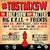 """Audio:  Big K.R.I.T. """"B4SXSW"""""""
