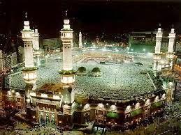Tempat yang paling indah♥