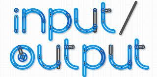 Macam-macam perangkat sound system dan fungsinya-macam Alat Input Output dan Fungsinya