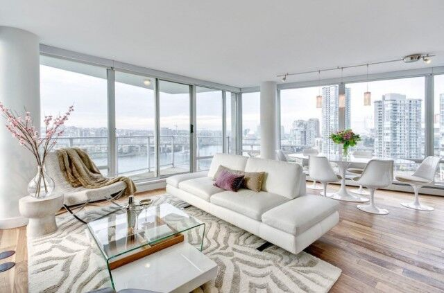 Image By Primcousa.com. To Make Your Living Room ...