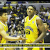 UAAP: Karim Abdul blasts UST Tigers after…