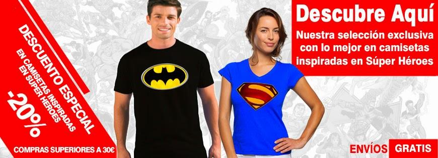 http://www.mxgames.es/es/56-camisetas-de-super-heroes