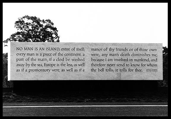 The island of plenty essay          The Telegraph