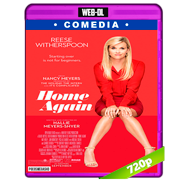 Mi nueva yo (2017) WEB-DL 720p Audio Dual latino-Ingles