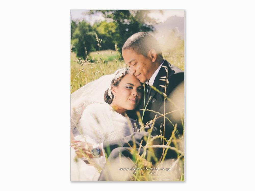DK Photography Lameez+Slide-228 Lameez & Muneeb's Wedding in Groot Constantia and Llandudno Beach  Cape Town Wedding photographer