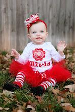 Olivia Ann