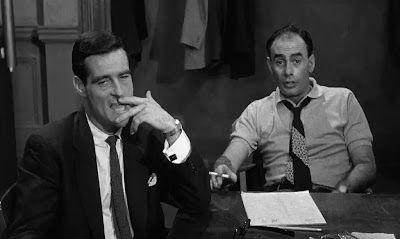 Single Resumable Download Link For Hollywood Movie 12 Angry Men (1957) In English Bluray