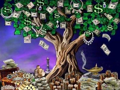 ley-de-atraccion-prosperidad