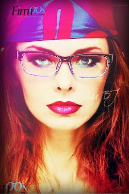 firmoo-occhiali