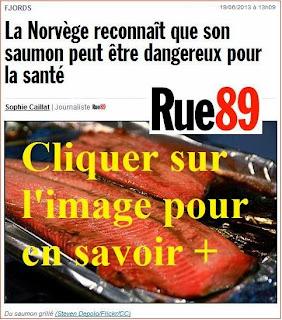 http://aquaculture-aquablog.blogspot.fr/2013/06/saumon-norvege-toxique-sante-enfant.html