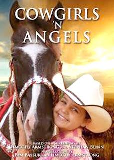 vaqueras y angeles (2012)