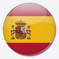 http://pkndisma.blogspot.com/2014/06/spanyol-sebuah-contoh-monarkhi.html