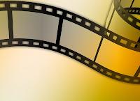 Filme para encerrar o bimestre