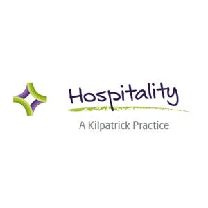 Aplicatie web pentru Kilpatrick Hospitality & Antica Focacceria San Francesco