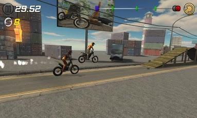 لعبة سباق الدراجات Trial Xtreme 3 مغامرات للاندرويد مجانا 4.jpg