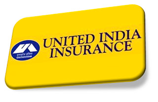 United India Insurance previous Papers pdf download