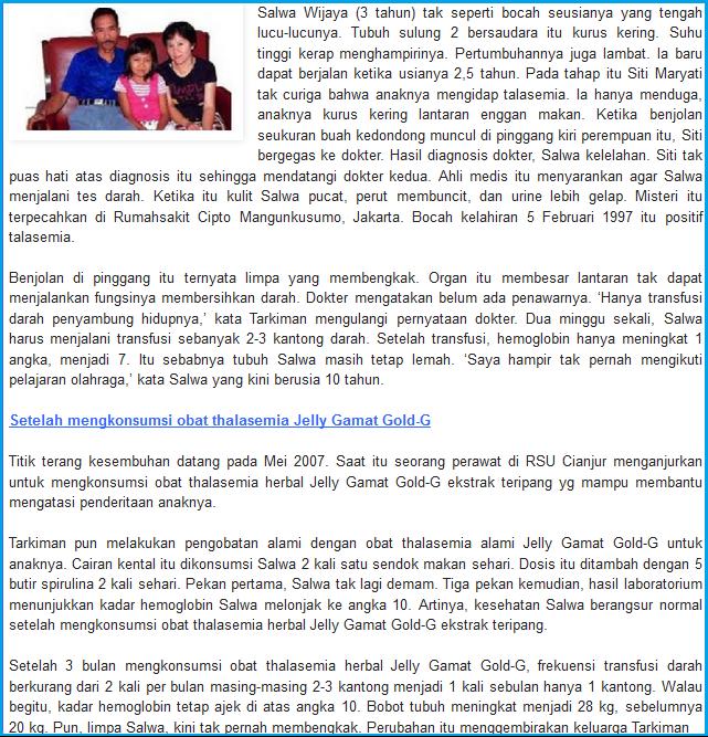 http://agenjellygamatgoldgbogordansekitarnya.blogspot.com/2015/04/obat-thalesemia-pada-anak.html