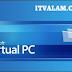 Virtual PC – Part 2