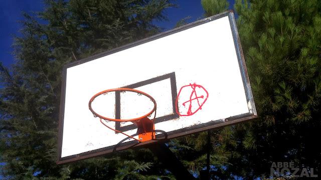 Deporte de barrio, 2013 Abbé Nozal