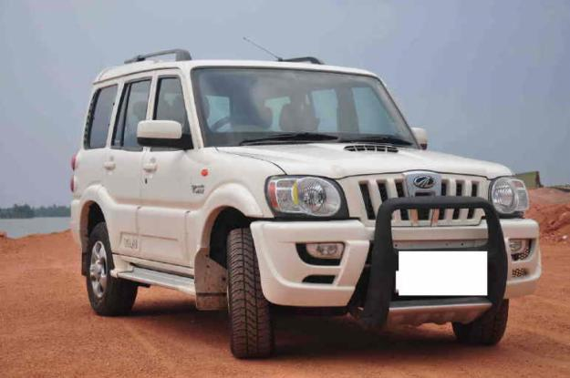 Car About Which Sport New Cars Wallpapers Photos Images Snaps Mahindra Scorpio