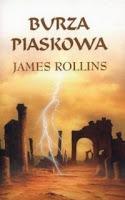 http://crouschynca.blogspot.com/2015/05/burza-piaskowa-james-rollins-recenzja.html