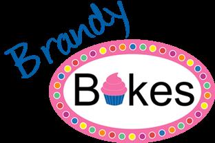 Brandy Bakes