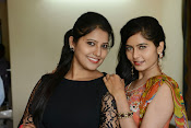 Naku Ok Niku Oka Naa Movie launch-thumbnail-12