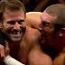 Nome da Tag Team de Mojo Rawley e Zack Ryder é divulgado