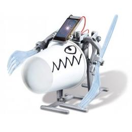 http://kitsegifts.com.br/robo-solar-3d-comex.html