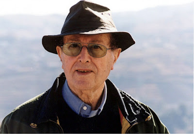 "Manoel de Oliveira to Direct ""Gebo and the Shadow"""