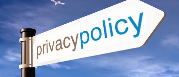 Privacy policy simplesolarinfo,solar privacy