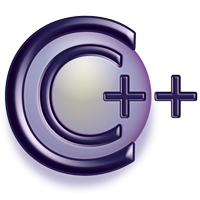 Top 7 Best C C Ide Compiler For Windows Linux And Mac: popular c compilers