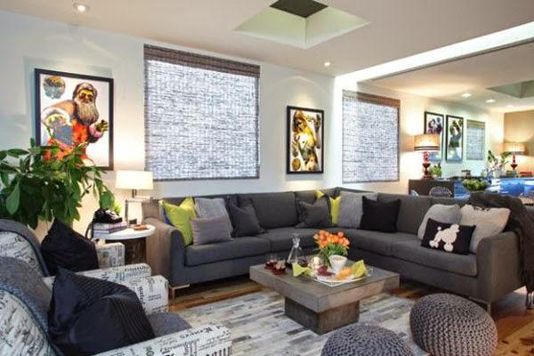 أحدث تصاميم الديكورات لغرف المعيشة والجلوس 828534.jpg