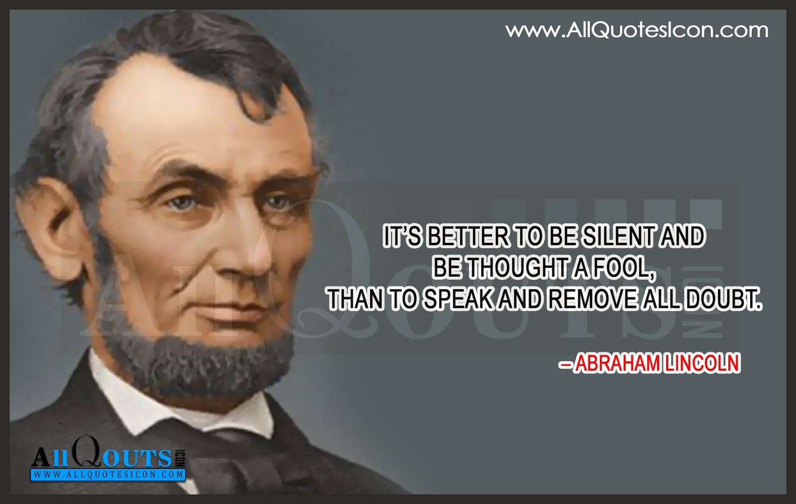 Biography Of Abraham Lincoln In Telugu Seofirm1 Info