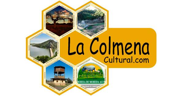 La Colmena Cultural