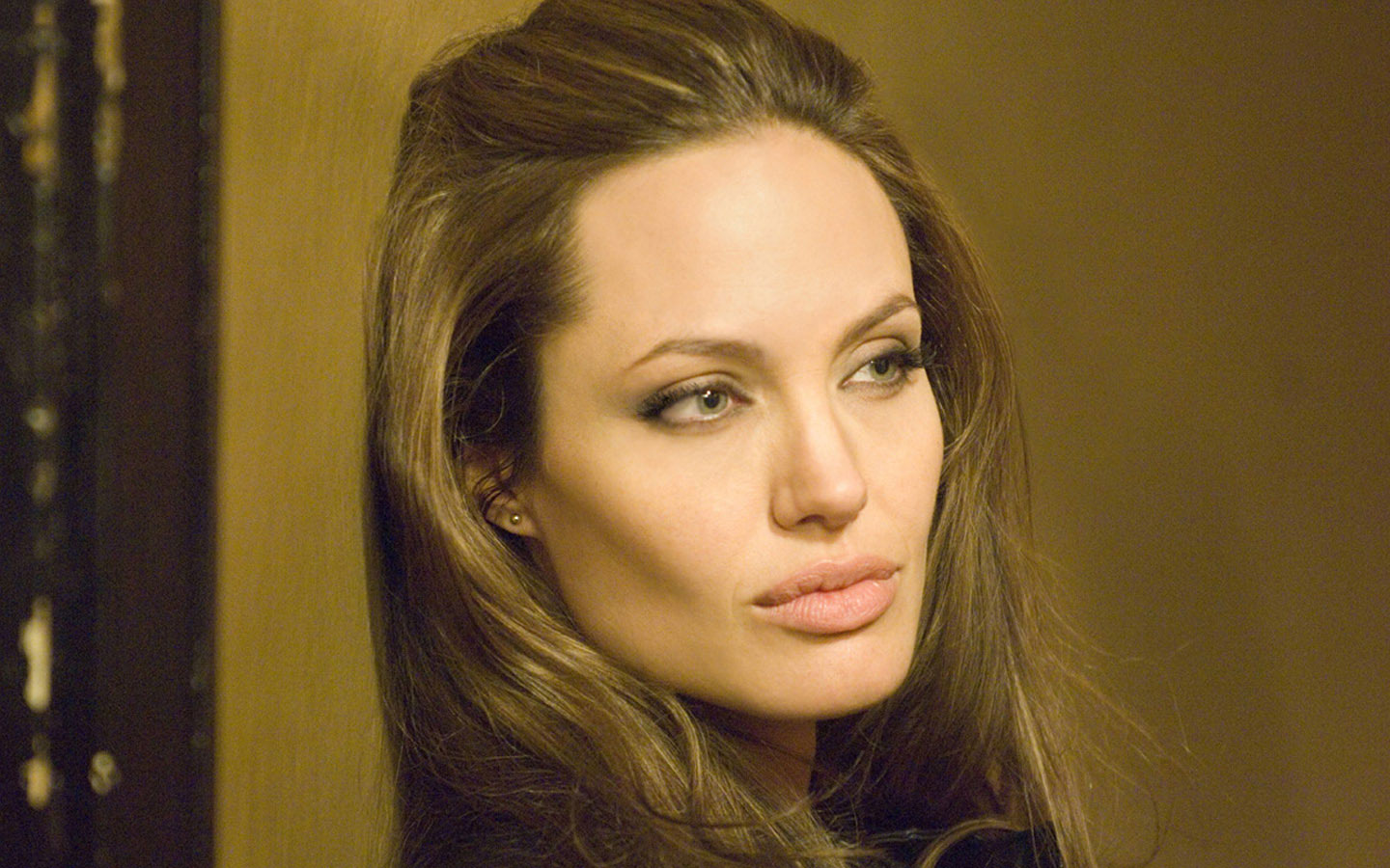 Leaked Angelina Jolie nude (14 foto and video), Tits, Fappening, Boobs, bra 2017
